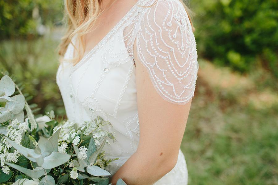 DavisWedding - Alicia White Photography-639.jpg