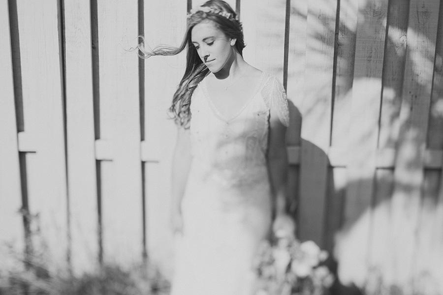 DavisWedding - Alicia White Photography-655.jpg