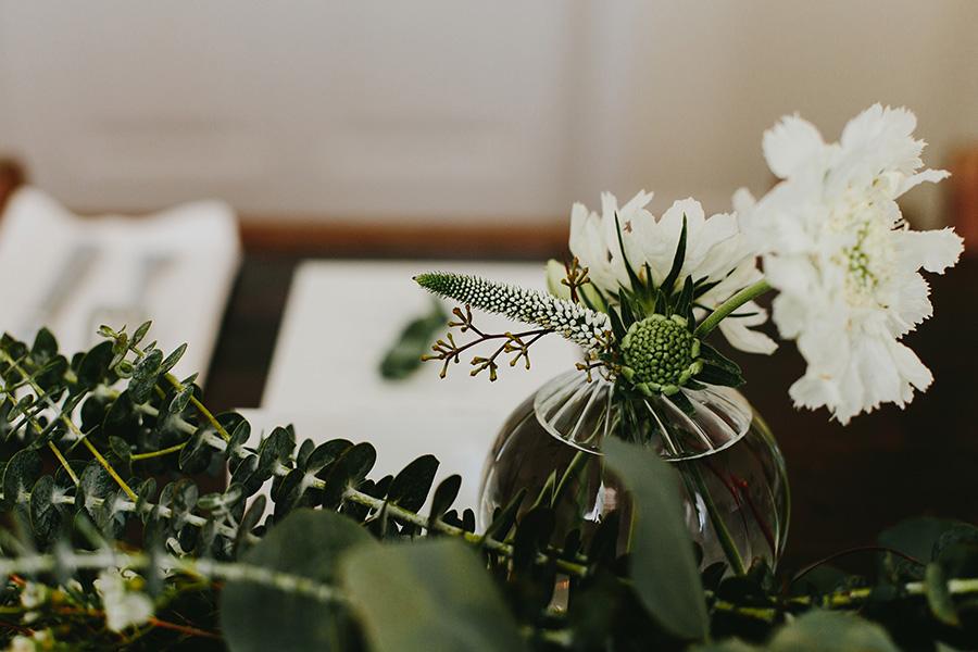 DavisWedding - Alicia White Photography-671.jpg