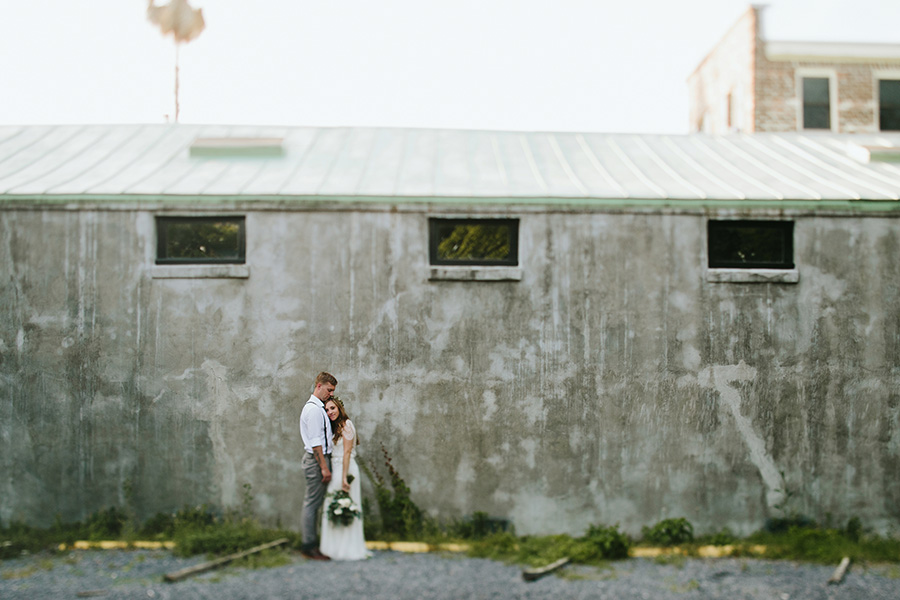DavisWedding - Alicia White Photography-758.jpg