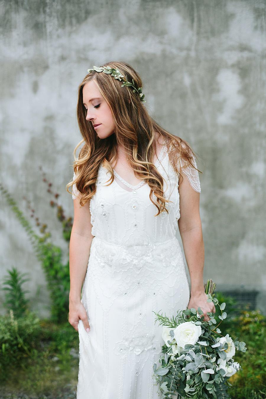 DavisWedding - Alicia White Photography-767.jpg
