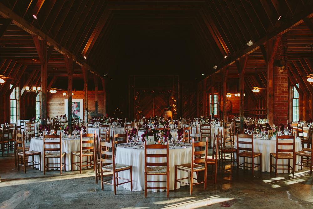 Becker Wedding - Alicia White Photography-999 copy.jpg