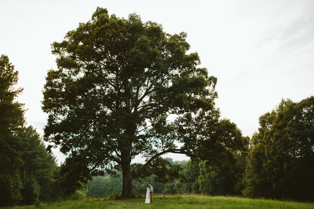 Blake Elopement - Alicia White Photography-243 copy.jpg