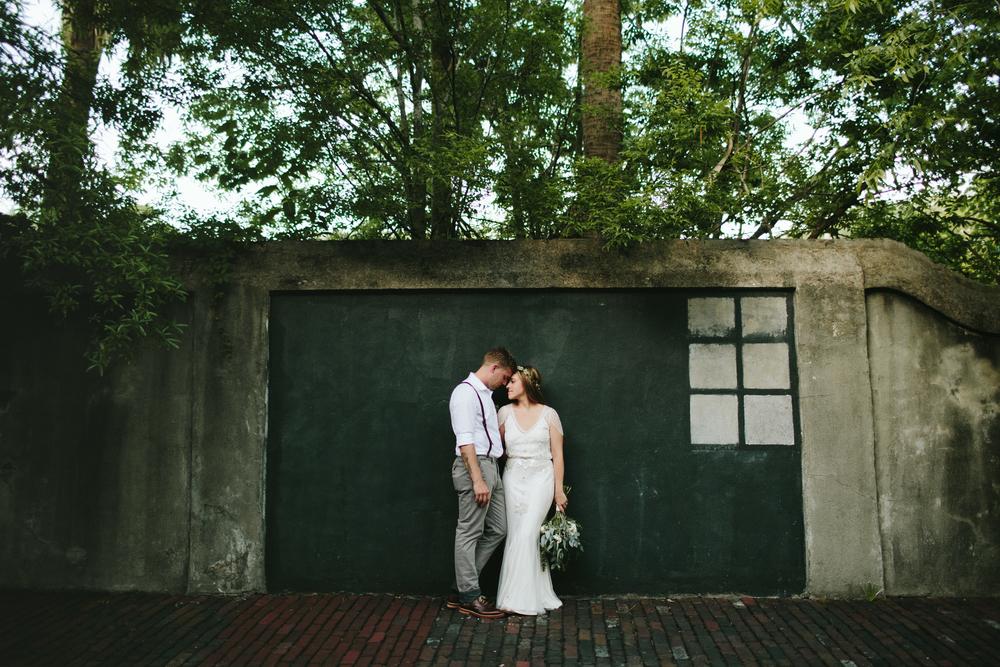 DavisWedding - Alicia White Photography-910 copy.jpg