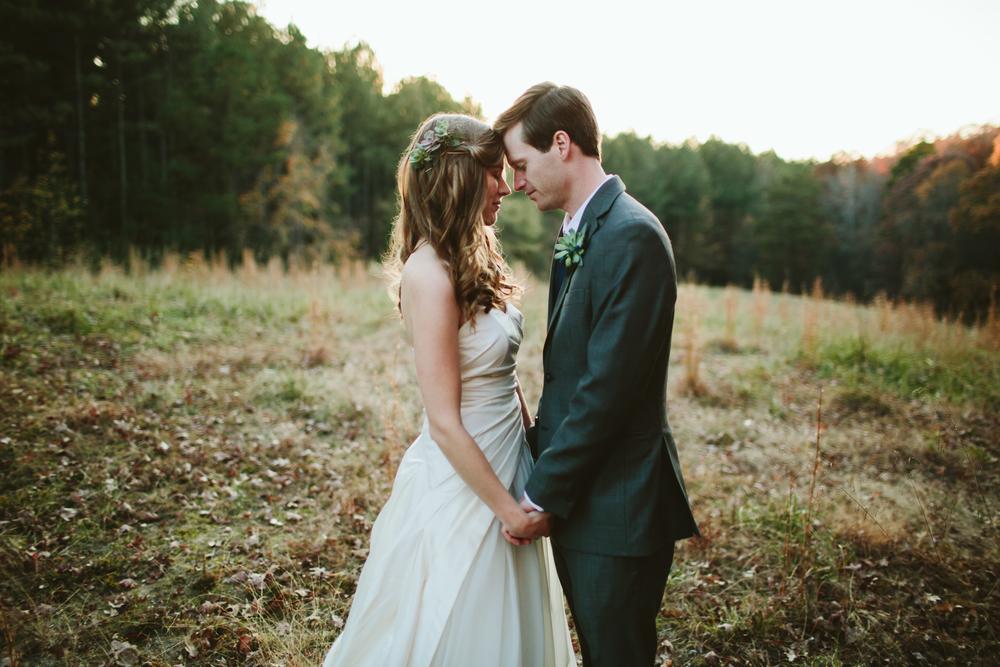 Hill Wedding - Alicia White Photography-736 copy 2.jpg
