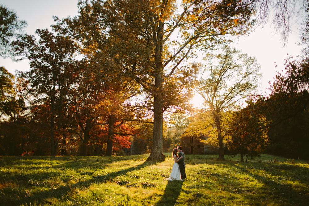 Hill Wedding - Alicia White Photography-665 copy.jpg