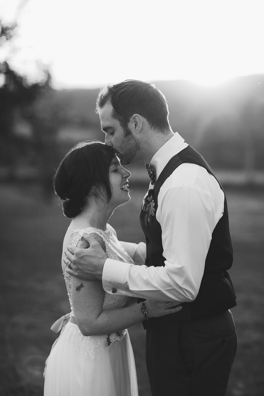 Noyes Wedding - Alicia White Photography-1457 copy 2.jpg