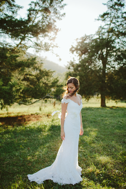 Schmidt Wedding - Alicia White Photography-1321 copy.jpg