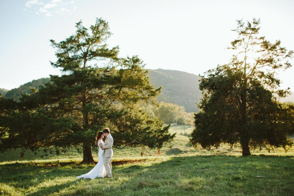 Schmidt Wedding - Alicia White Photography-1356 copy.jpg
