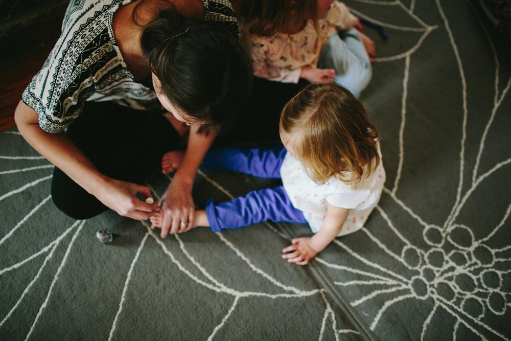 Asheville Family Photographer - Alicia White Photography-1.jpg