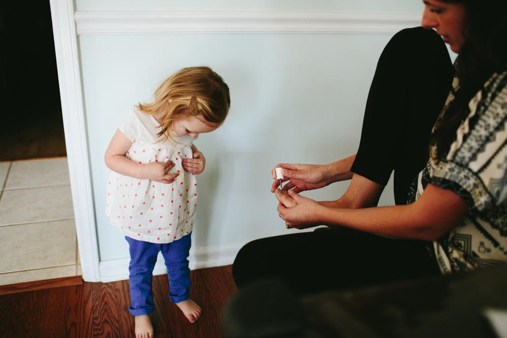 Asheville Family Photographer - Alicia White Photography-6.jpg