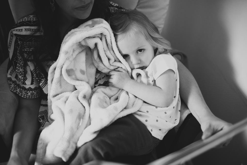 Asheville Family Photographer - Alicia White Photography-8.jpg
