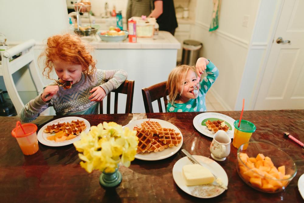 Asheville Family Photographer - Alicia White Photography-1-2.jpg