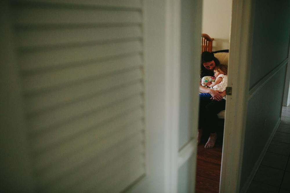 Asheville Family Photographer - Alicia White Photography-10.jpg