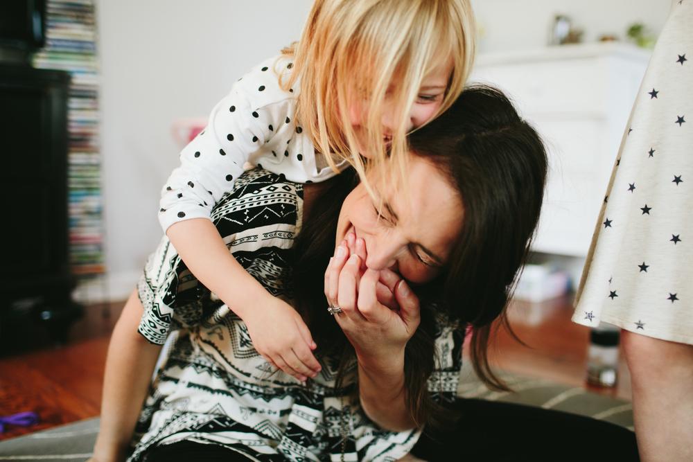 Asheville Family Photographer - Alicia White Photography-15.jpg