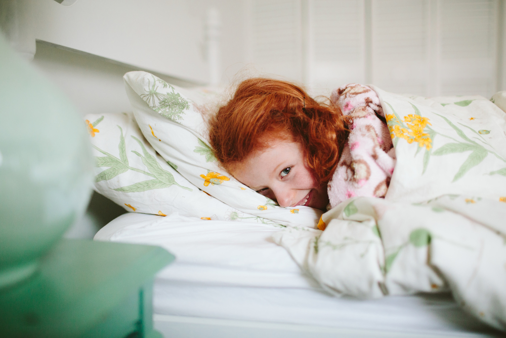 Asheville Family Photographer - Alicia White Photography-18.jpg