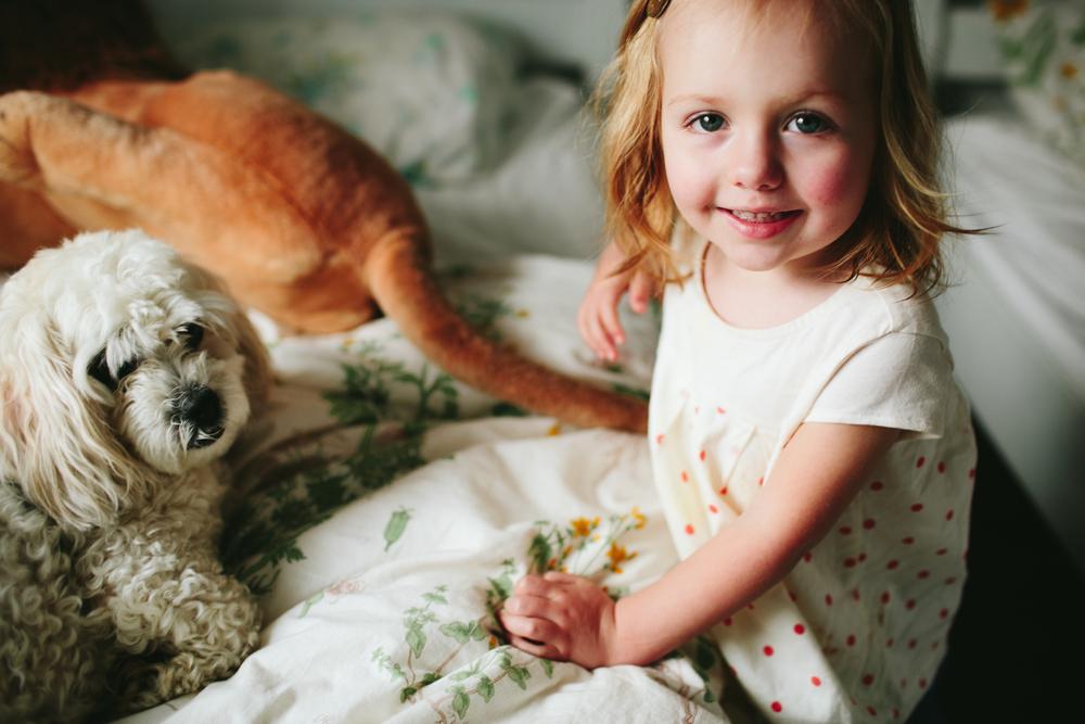 Asheville Family Photographer - Alicia White Photography-23.jpg