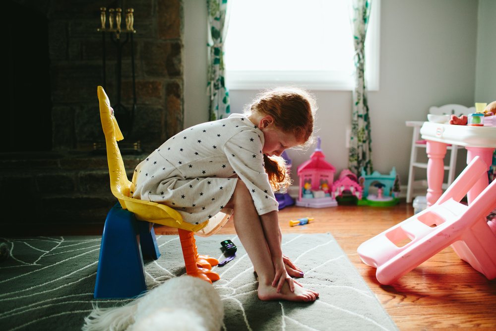 Asheville Family Photographer - Alicia White Photography-29.jpg