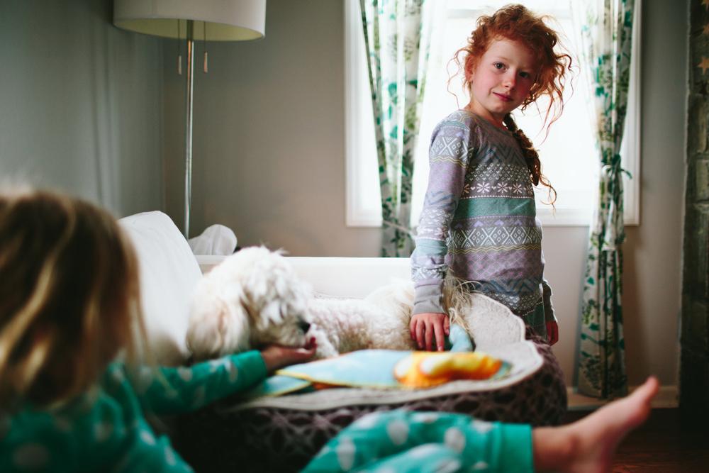 Asheville Family Photographer - Alicia White Photography-34.jpg
