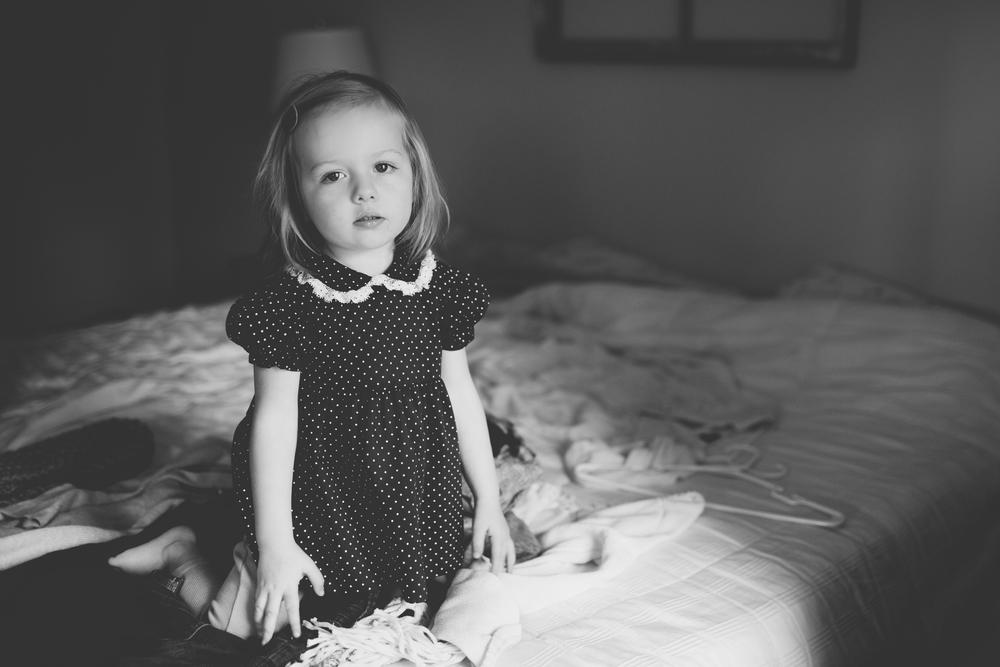 Asheville Family Photographer - Alicia White Photography-40.jpg