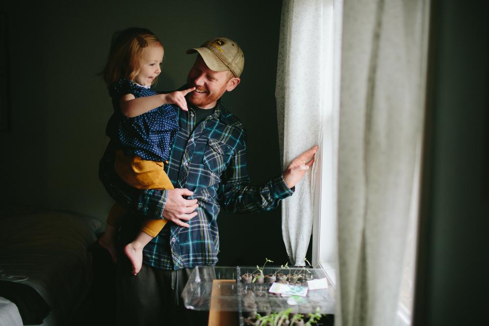 Asheville Family Photographer - Alicia White Photography-41.jpg