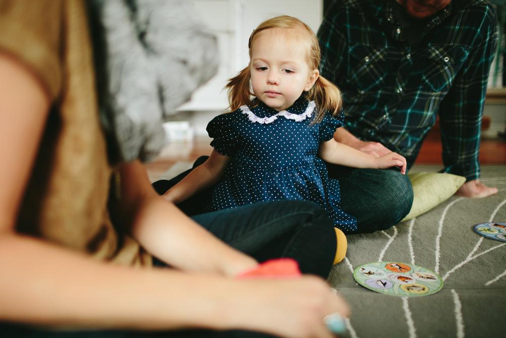 Asheville Family Photographer - Alicia White Photography-43.jpg
