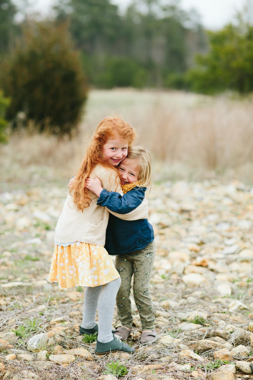 Asheville Family Photographer - Alicia White Photography-54.jpg