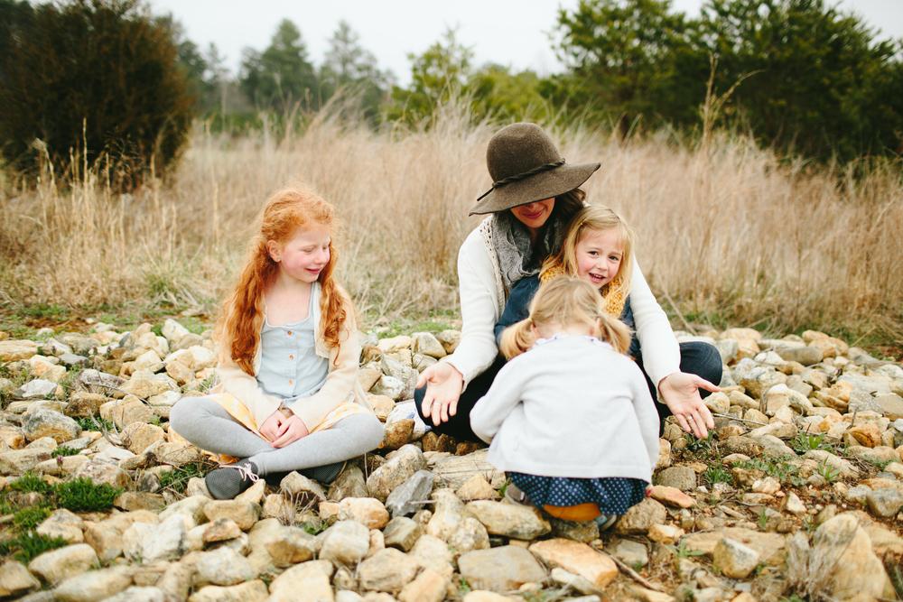 Asheville Family Photographer - Alicia White Photography-57.jpg