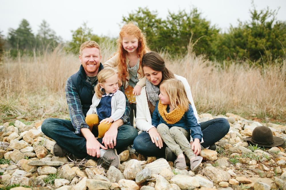 Asheville Family Photographer - Alicia White Photography-58.jpg