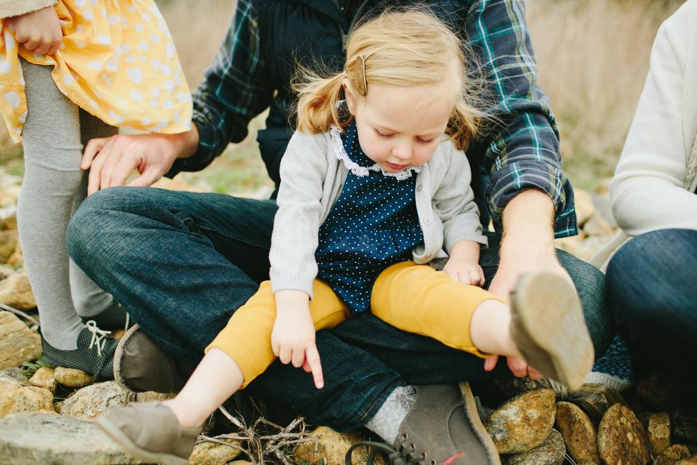 Asheville Family Photographer - Alicia White Photography-59.jpg