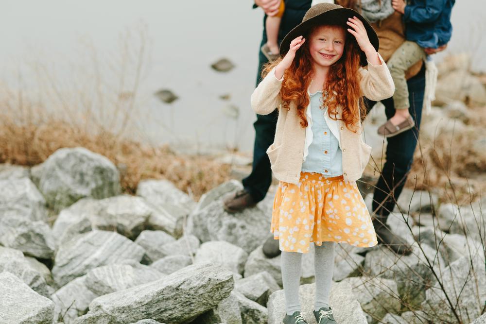 Asheville Family Photographer - Alicia White Photography-65.jpg