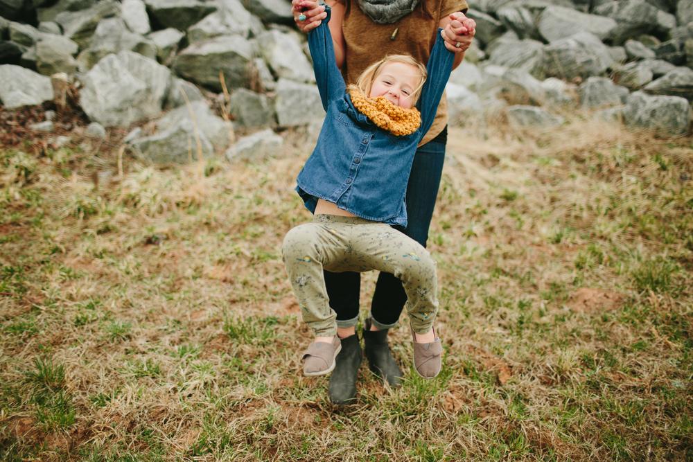 Asheville Family Photographer - Alicia White Photography-68.jpg