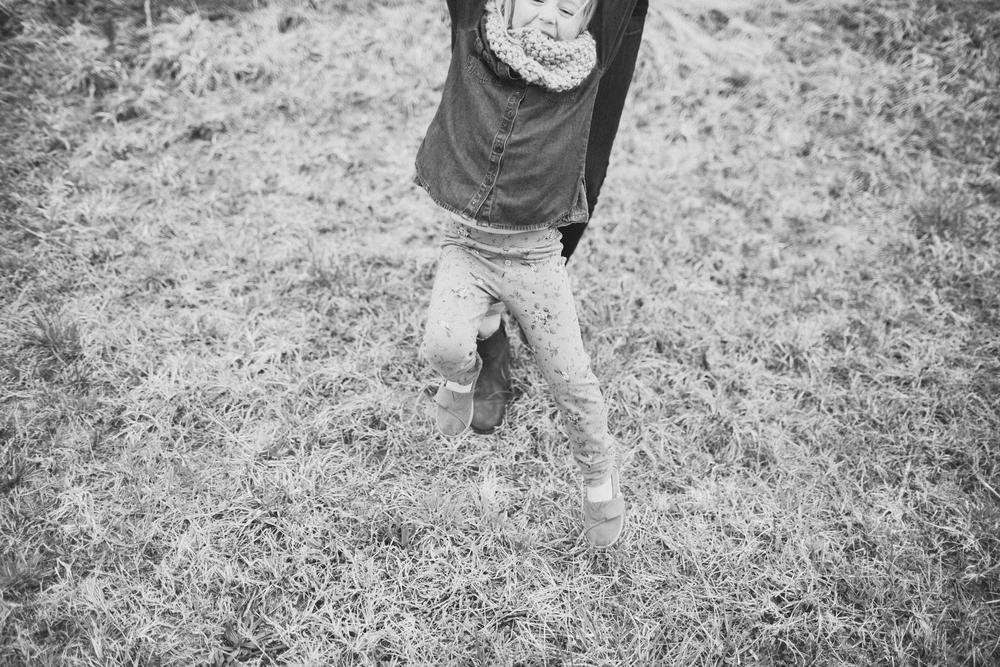Asheville Family Photographer - Alicia White Photography-69.jpg