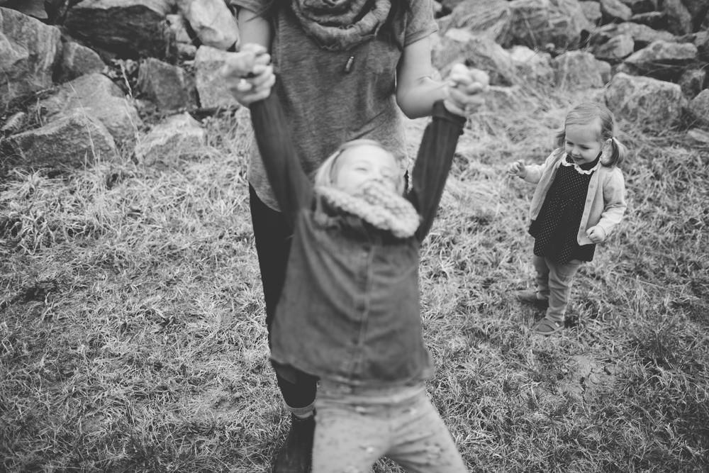 Asheville Family Photographer - Alicia White Photography-70.jpg