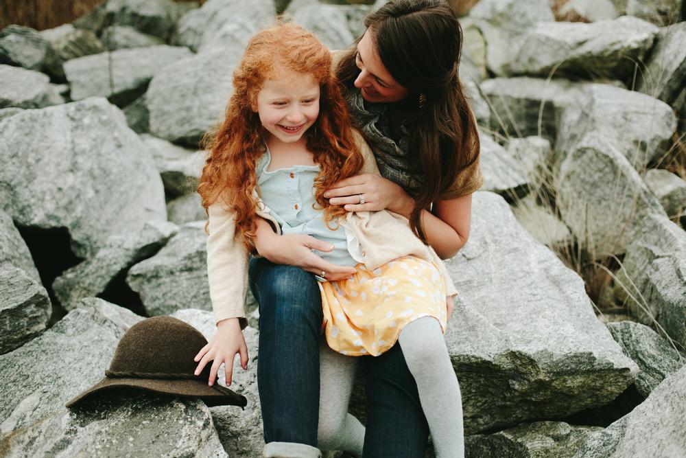 Asheville Family Photographer - Alicia White Photography-74.jpg