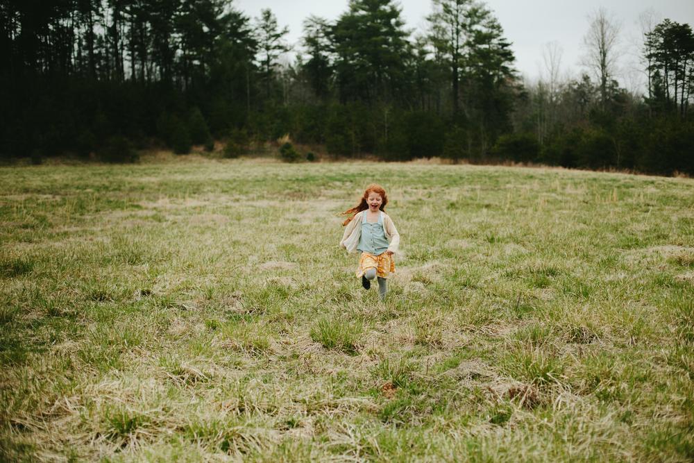 Asheville Family Photographer - Alicia White Photography-76.jpg