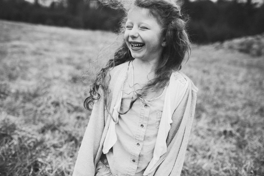 Asheville Family Photographer - Alicia White Photography-78.jpg