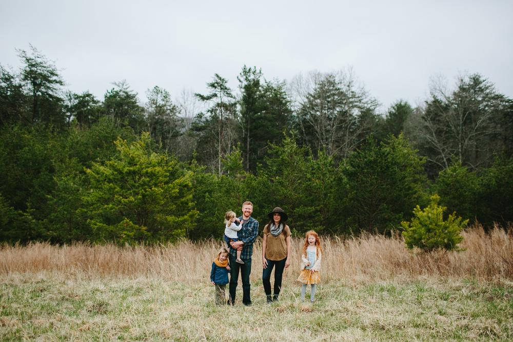 Asheville Family Photographer - Alicia White Photography-84.jpg