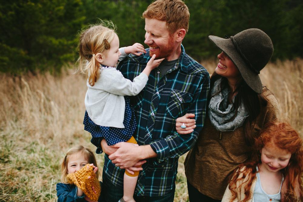 Asheville Family Photographer - Alicia White Photography-87.jpg