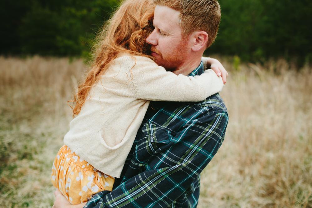 Asheville Family Photographer - Alicia White Photography-101.jpg