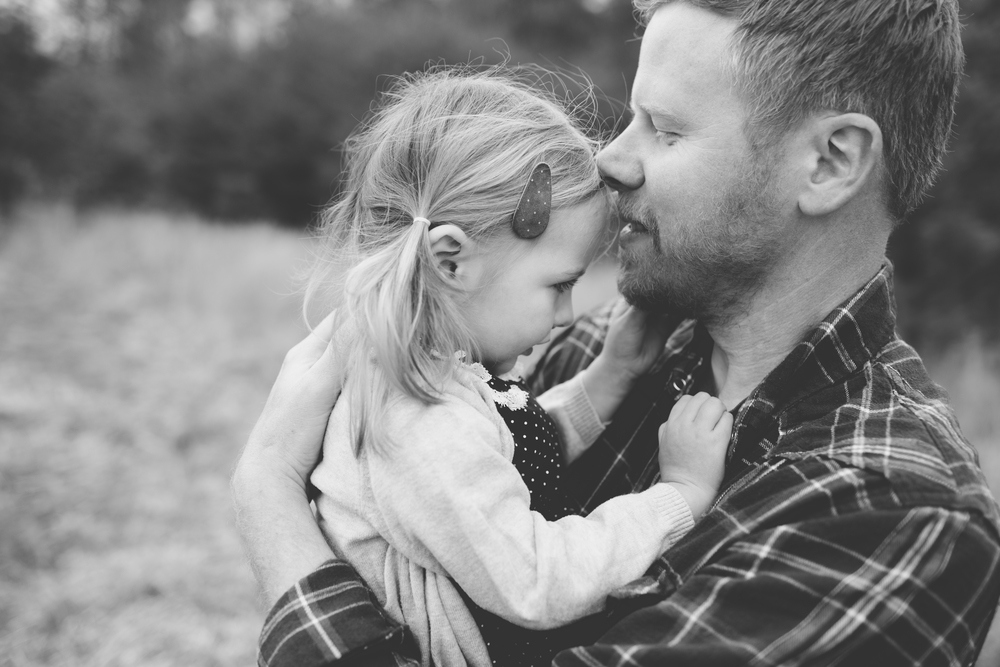 Asheville Family Photographer - Alicia White Photography-103.jpg