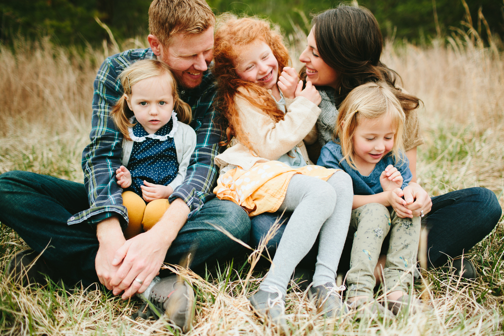 Asheville Family Photographer - Alicia White Photography-104.jpg