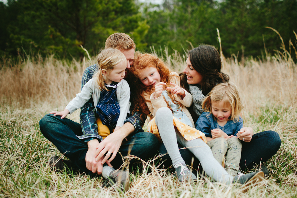Asheville Family Photographer - Alicia White Photography-105.jpg