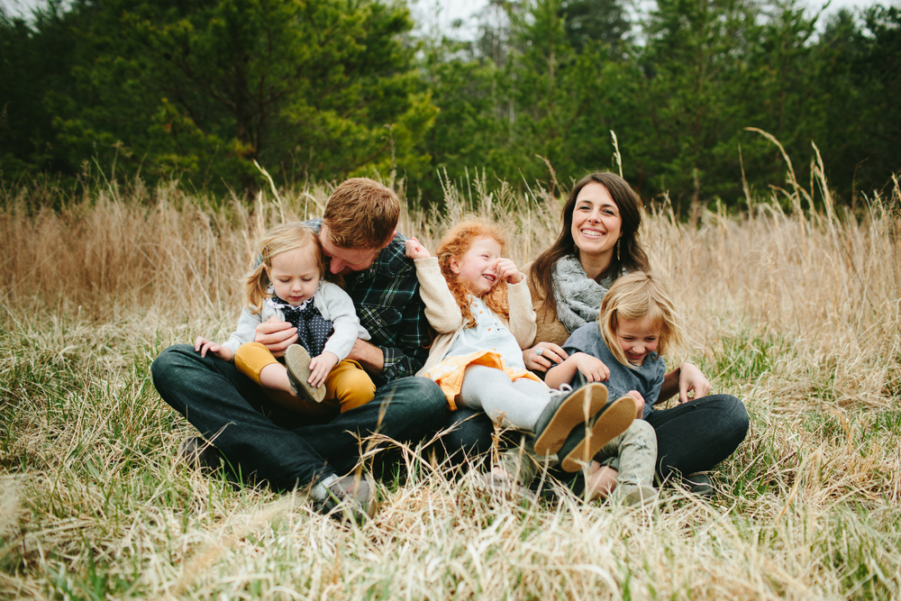 Asheville Family Photographer - Alicia White Photography-106.jpg