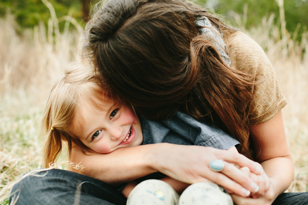 Asheville Family Photographer - Alicia White Photography-110.jpg