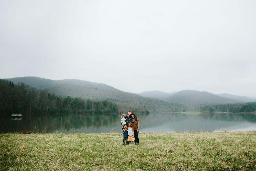 Asheville Family Photographer - Alicia White Photography-113.jpg