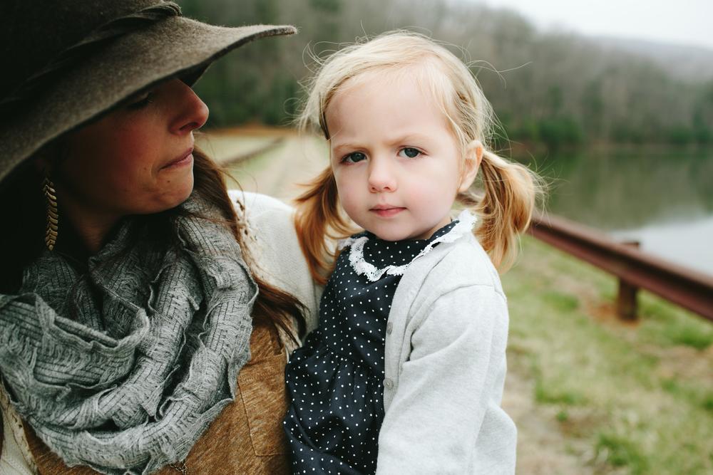 Asheville Family Photographer - Alicia White Photography-115.jpg