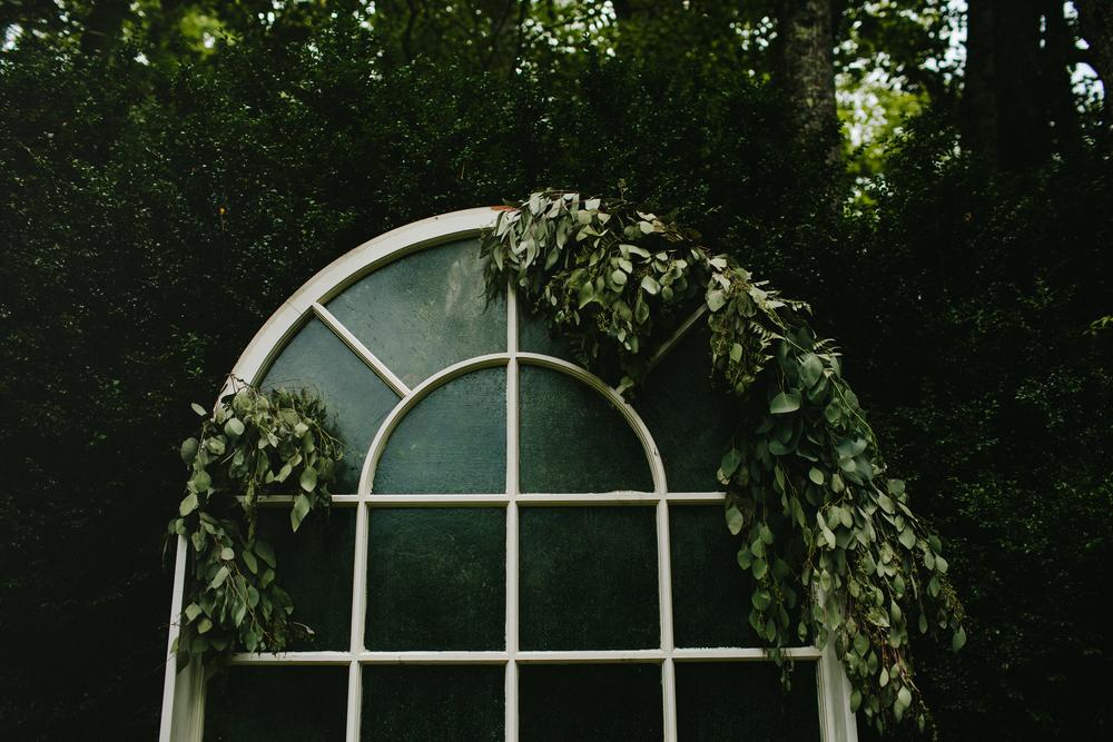 Sherrill's Inn Wedding-4.jpg