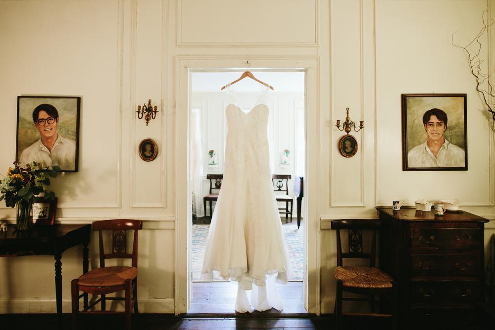 Sherrill's Inn Wedding-11.jpg
