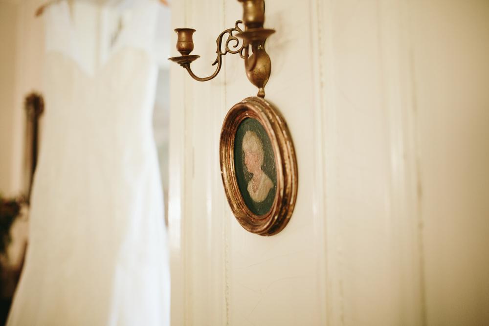 Sherrill's Inn Wedding-12.jpg